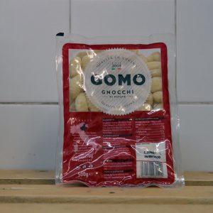 Gomo Gnocci – 500g