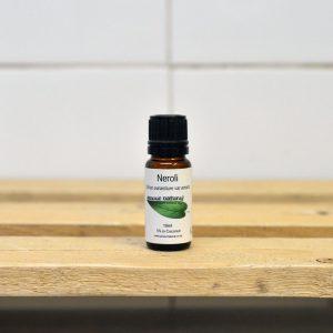 Amour Natural Neroli Essential Oil – 10ml