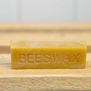 Beeswax Sticks – 35g