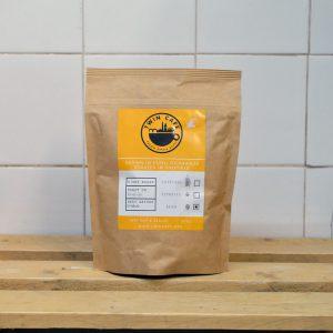 Twin Caf̩ Beans Light Coffee Р250g
