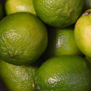 Zeds (Brazil) Lime