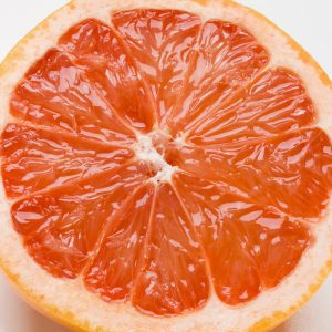 Zeds Grapefruit – Each
