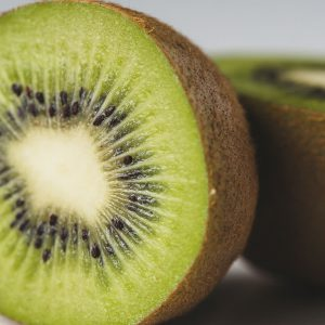 Zeds (New Zealand) Kiwi Fruit – Each
