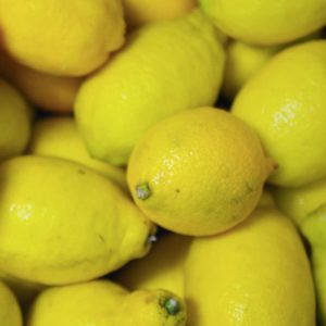 Zeds Lemons – Each