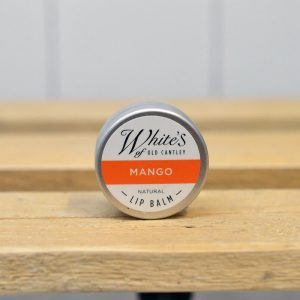 Balms By Melissa Aches Pains Balm