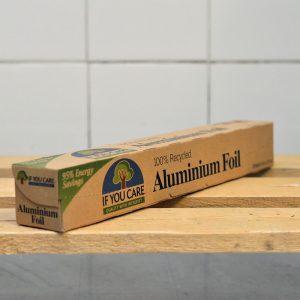 If You Care Aluminium Foil – 10ml