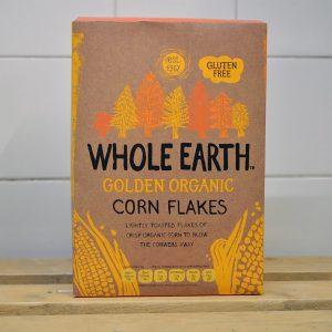 Whole Earth Cornflakes – 375g