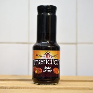 Meridian Date Syrup – 250ml
