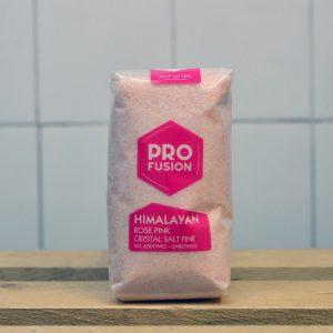 Profusion Himalayan Fine Salt – 500g