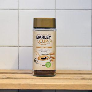 Barleycup Instant Cereal – 200g