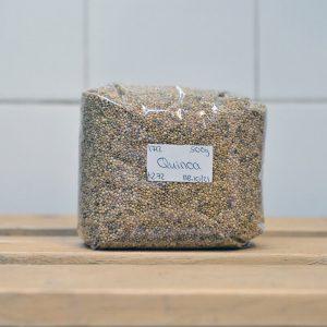 Zeds Quinoa – 500g