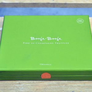 Booja Booja Truffle Selection Champagne – 138g