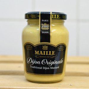 Maille Dijon Maille Mustard – 215g