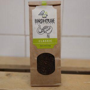 Birdhouse Darjeeling Tea – 100g