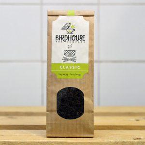 Birdhouse Lapsang Souchong Tea – 100g