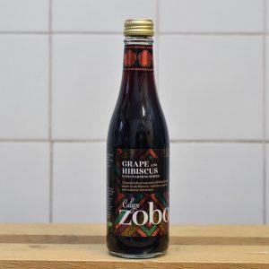 Calyx Zobo Drink – 330ml