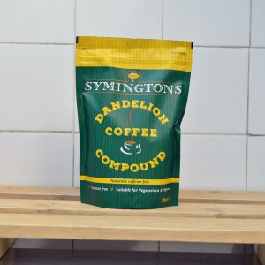 Symingtons Dandelion Coffee – 300g