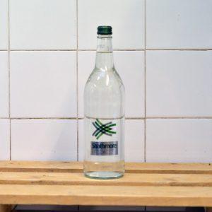 Strathmore Sparkling Water – 750ml