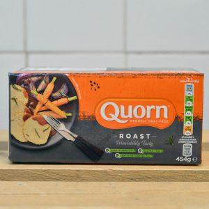 QUORN Frozen Roast – 454g