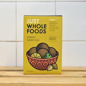 Just Falafel Mix – 120g