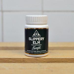 Bio-Health Slippery Elm 300mg
