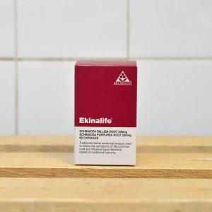 Bio-Health Tablets Echinacea – 60 QTY