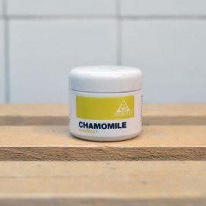 20% Off Bio-Health Chamomile Ointment – 42g