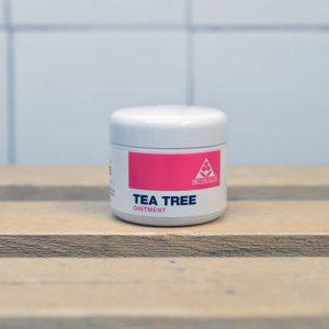 Bio-Health Tea Tree Ointment – 42g