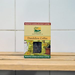Cotswold Vegan Dandelion Coffee -100g