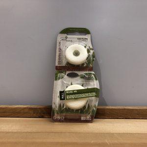 Eco Living Eco Dental Floss – 2 pack