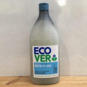 Ecover Camomile Washing Up Liquid – 950ml