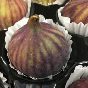 Zeds Fig (Turkey) – each